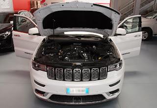 Conversione a gas delle auto diesel, Ecomotive Solutions e Autogas Italia hanno ottenuto l'approvazione ministeriale.La piattaforma Diesel Dual Fuel è applicabile sui più recenti veicoli Euro 6D-Temp, ma anche su tutte le motorizzazioni precedenti a partire dall'Euro 3.