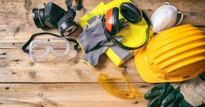 Different Safety Considerations for Business Owners