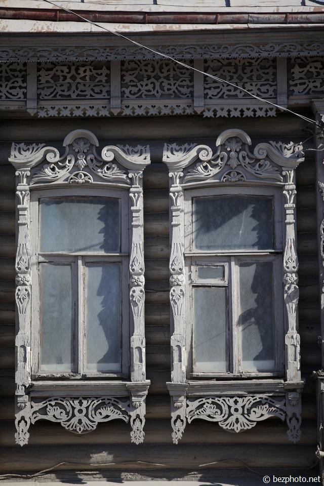 сергиев посад проспект красной армии деревянный дом