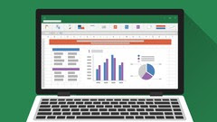 getting-started-with-microsoft-excel