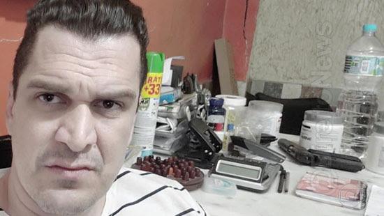ataque porta fundos eduardo preso russia