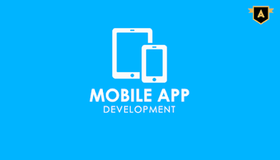 Mobile Applications Development Company Bangalore