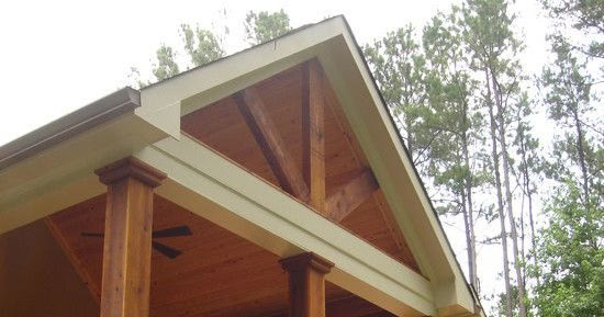 Roofing Services with Best Roofing Contractor