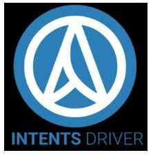 Intents Truck Driver App Loot