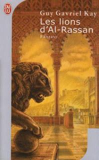 https://delivreenlivres.blogspot.com/2020/01/les-lions-dal-rassan-de-guy-gavriel-kay.html