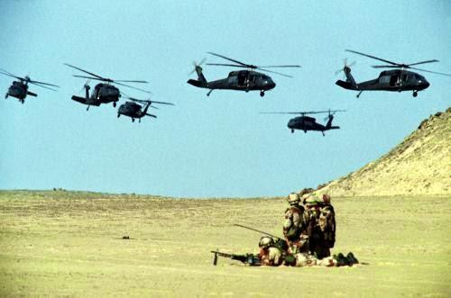 UH-60-Black-Hawk.jpg (500×331)