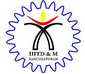IIITDM Kanchipuram Recruitments (www.tngovernmentjobs.in)