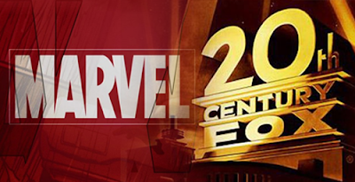 מספר תאריכים לסרטי Fox/Marvel פורסמו באופן רשמי אך לא ידוע איזה סרט יוצא בכל תאריך