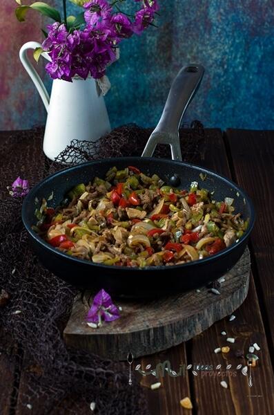 receta-sarten-carne-verduras2
