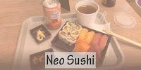 Neo Sushi