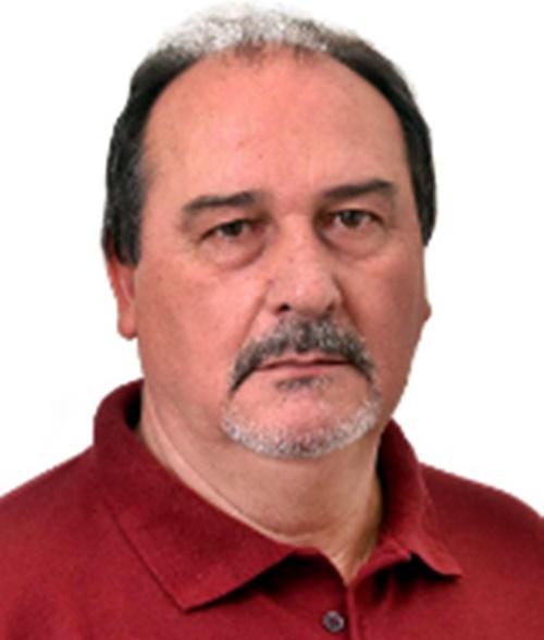 Presidente da Câmara de Vereadores de Iretama morre por complicações da COVID-19