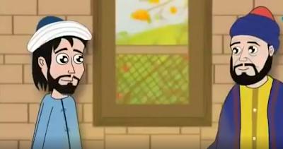 https://www.dindersioyun.com/2020/02/animasyonlarla-kisa-hikayeler.html