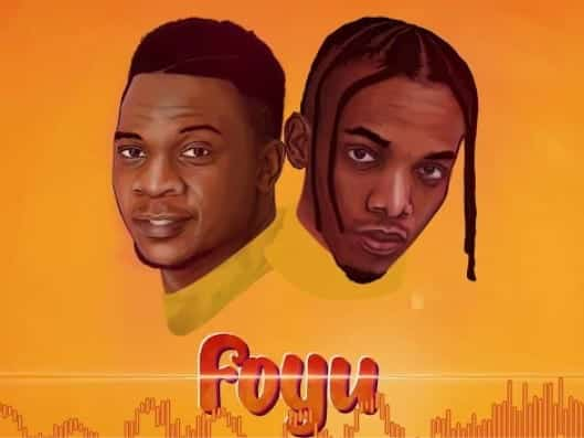 Onesimus ft. Tekno – FOYU (Mp3 Download)