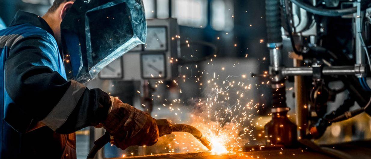ارتفاع الرقم القياسي لأسعار منتج الصناعات التحويلية بدبي بنسبة 2.35%