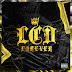 L.C.D Music - LCD Forever (Álbum)