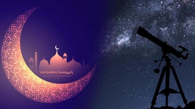 دعاء اول يوم فى رمضان