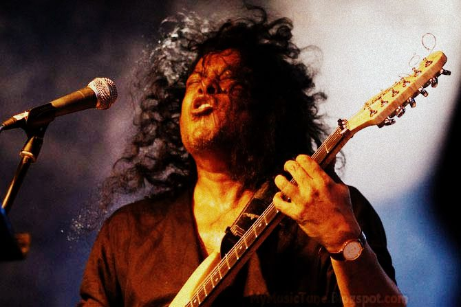 Bangla Song James Baba Koto Din Free Download - ▷ ▷ PowerMall