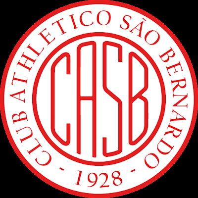 CLUB ATHLETICO SÃO BERNARDO
