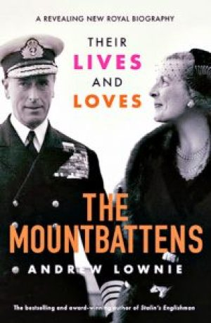 books Mountbatten abuse boys crime pedophilia rape child prostitution Royals