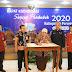 """Jangan """"Kesingsal"""" 15 Feb 2020 Dimulai Sensus Penduduk"""