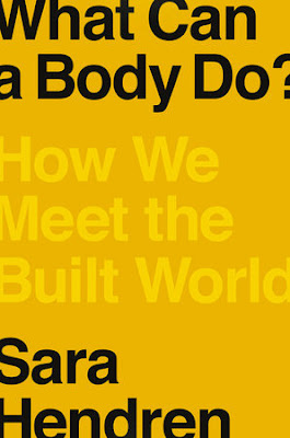 book cover (text on yellow background)