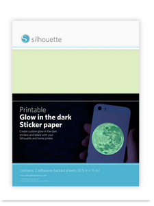 http://graphtecgb.co/product/prntable-glow-in-the-dark-sticker-paper/