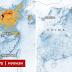 Melihat Pandemi Covid-19 dari Sudut Pandang yang Berbeda