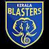 Kerala Blasters FC Jersey kits 2016/2017 - Dream League Soccer 2017 & FTS15