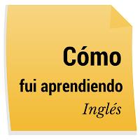 mamá multilingüe criando bebé en inglés no nativo