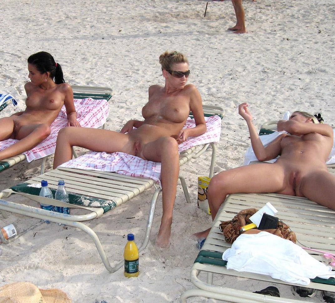 beach sex on tumblr