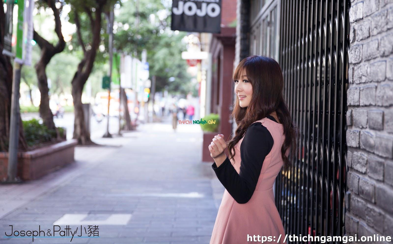Thích Ngắm Gái 306.%2B_MG_9959%2B%2528Large%2B2048%2529 Tuyển Tập Girls Xinh Việt Nam (Phần 70)