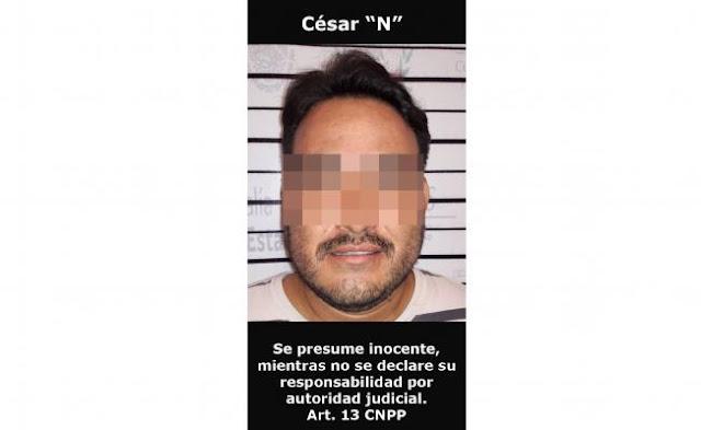 """""""El Box"""" líder de Los Blancos de Troya y objetivo prioritario de Gobernador de Michoacan Silvano Aureoles es liberado y amenaza """"Ya tendrán a su nuevo patrón"""""""
