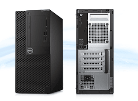 Dell Drivers Center: Dell OptiPlex 3050 Drivers Windows 10, Windows 7