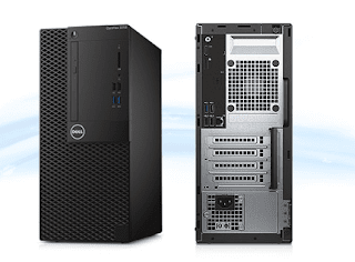 Dell OptiPlex 3050 Drivers Windows 10, Windows 7