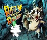 rift-racoon