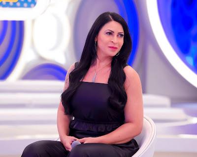 Beatriz Nadler/SBT