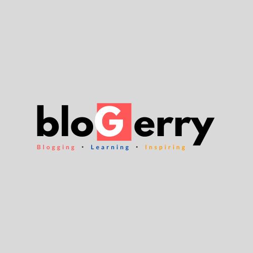 contoh logo belum transparan