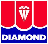 Lowongan kerja PT Diamond Cold Storage terbaru 2020