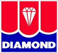 Lowongan kerja PT Diamond Cold Storage 2021