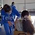 Modificación local de vacunación contra el COVID-19 por elecciones