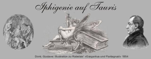 Gedichte Und Zitate Fur Alle Johann Wolfgang Von Goethe