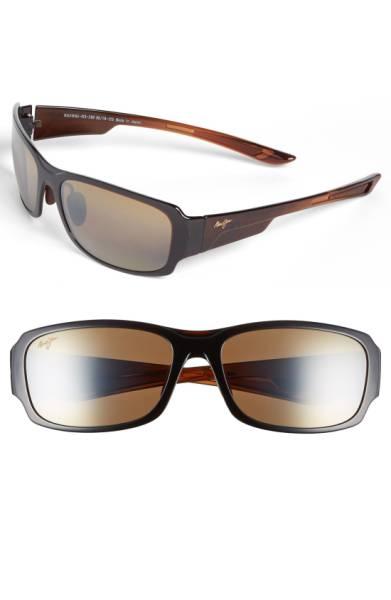 https://shop.nordstrom.com/s/maui-jim-forest-polarizedplus2-60mm-sunglasses/3950962?cm_mmc=Linkshare-_-datafeed-_-Men:Eyewear:Sunglasses-_-981790_1&siteId=QKfOgZNb5HA-BKVdxt.q0iULCYvPJA5aDw