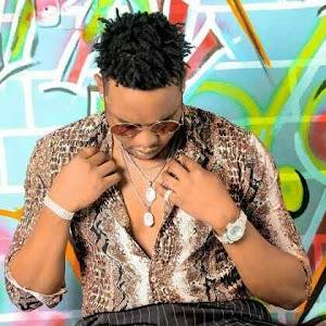 Download Mp3 | Mr Nana - Mapenzi Lazima