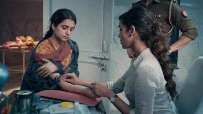 Aashram (2020) Season 1 480p 720p HD Hindi Web Series || 7starHD