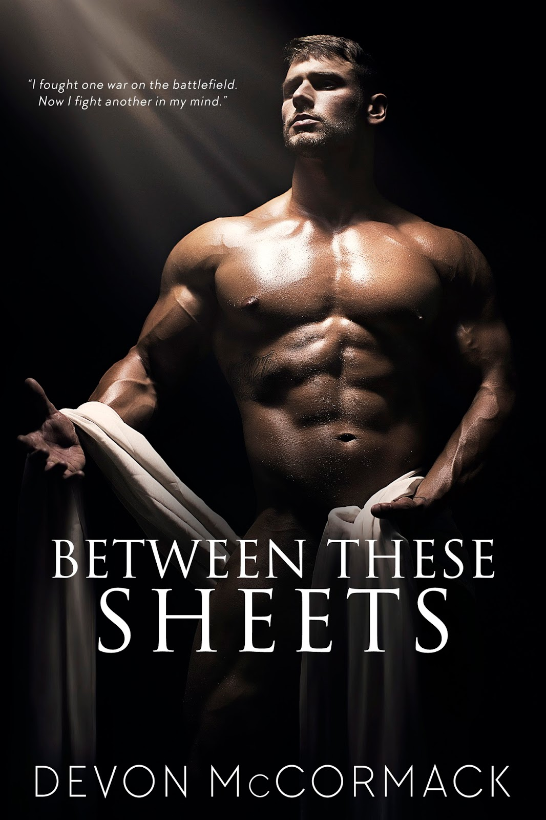 Erotic short stories satin sheets twink