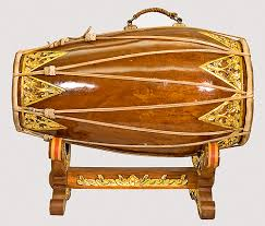 alat-musik-gandang-gendang-minangkabau