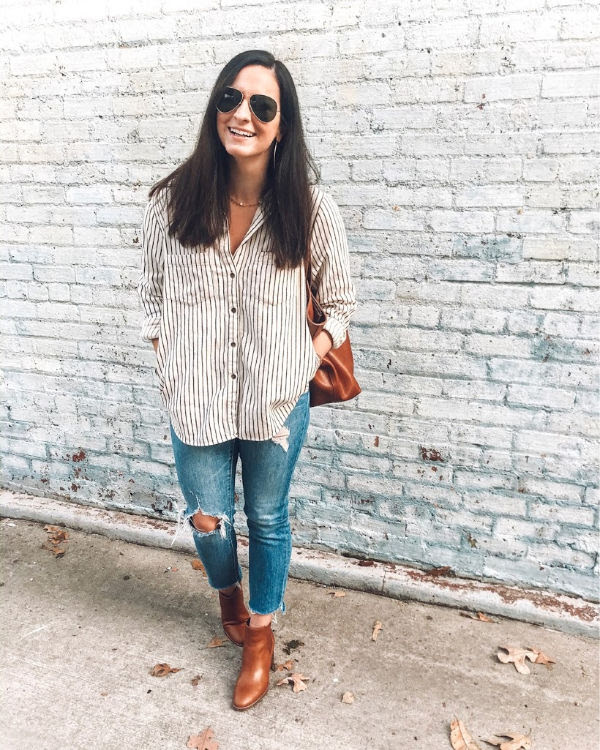 mom style, style on a budget, north carolina blogger, style blogger, fall fashion, winter outfit ideas, casual style