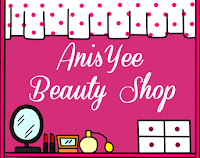 AnisYee Beauty Shop