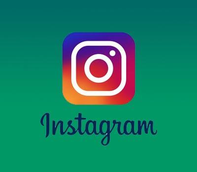 Cara Download Video Di Instagram Terbaru Tahun 2019