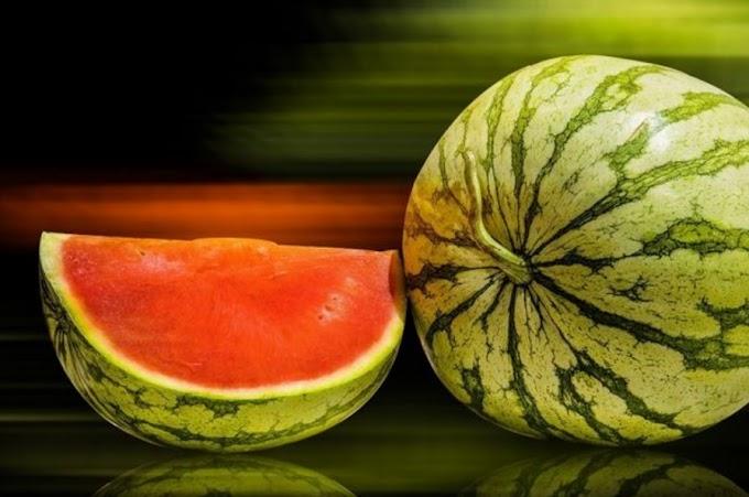 Hidratáló, egészséges nyári gyümölcsök: aki kevés vizet iszik, annak érdemes ebből sokat fogyasztani